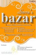 Seva's Bazar