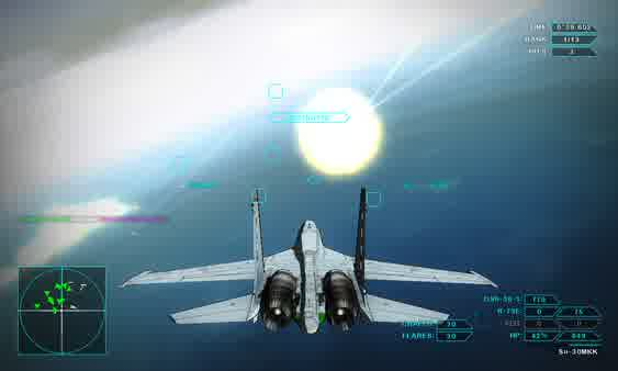 Download Vector Thrust Full