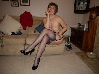 赤裸的黑发 - rs-Miss_J_10-783286.jpg