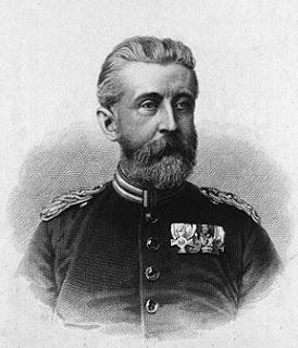 Фрідріх Август фон Есмарх