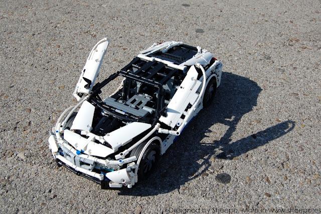 BMW-i8_03.JPG