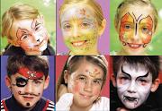. abre sus puertas para recibir a niñas y niños interesados en aprender . club impro niã'os