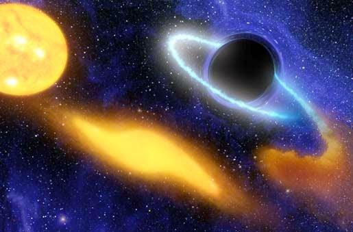 Mecanica quantica espiritualidade