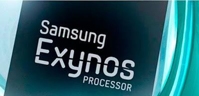 El Samsung Galaxy S5 tendrá procesador de 64 bits-noticias-android-Torrejoncillo
