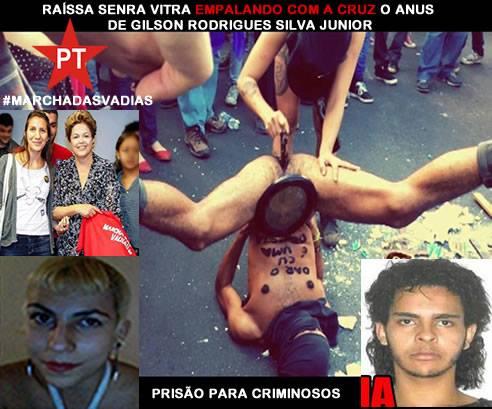 prostitutas violadas feministas prostitutas