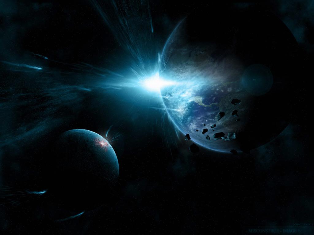 http://2.bp.blogspot.com/-HcmakHEkEF8/UEWz9EXNH6I/AAAAAAAAAZM/PpGhpUUjlWI/s1600/Balck+Space+Wallpaper.jpg