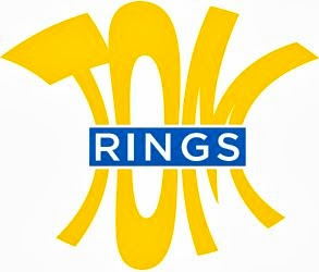 TOM-RINGS - Colour-ring supplier