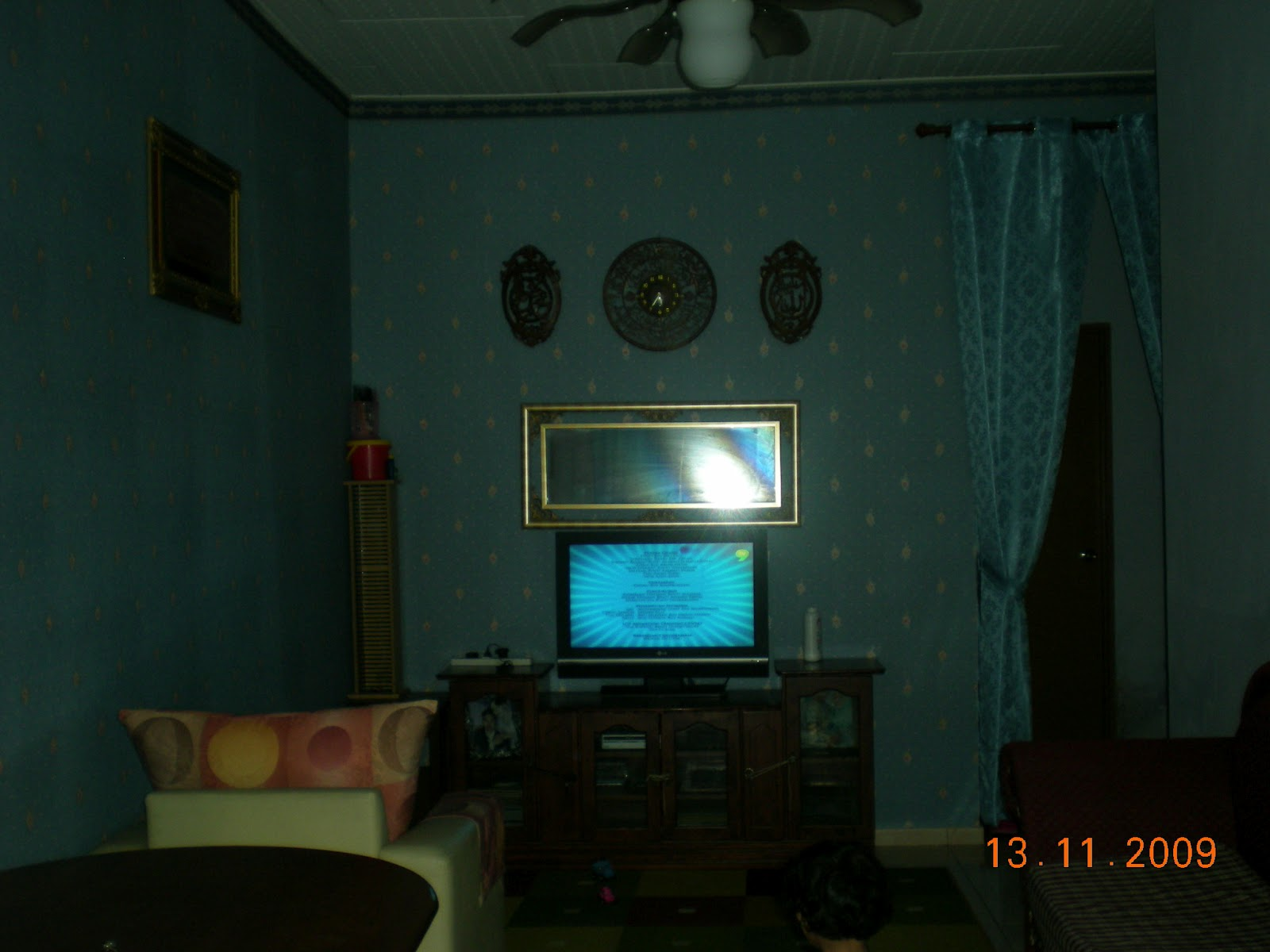http://2.bp.blogspot.com/-Hcno986c0ks/Ty4ex0DbcGI/AAAAAAAAHNI/vy3LqCev5BI/s1600/DSCN0455.JPG