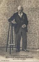 Leopoldist Jean-Pierre Dupont (1821-192?)