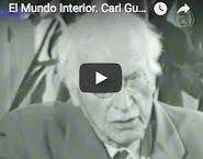 Jung. El mundo interior