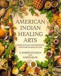 HERBAL HEALTH and HEALING : Cherokee Publications, Your Native Source