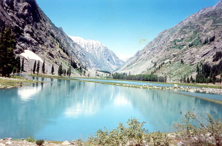 Muhammad Nouman Ali Sheroz Awais Iqbal Talha Mohsin Riaz Swat Wallpapers Beautiful Places In