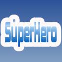 http://2.bp.blogspot.com/-HcrEEXQNc4Y/UC9pygqSwpI/AAAAAAAACCc/dR6_Hf8lQOA/s1600/cs+1.6++S%C3%BCperHero+Serverlar.png