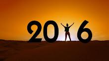Como se preparar para a chegada do novo ano