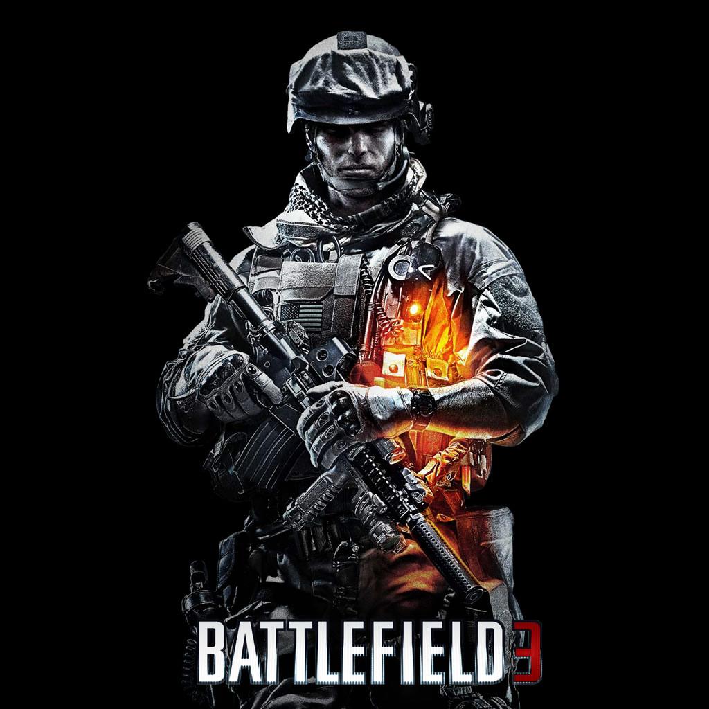 http://2.bp.blogspot.com/-HcsxkjogqSI/TpdYqeCi5lI/AAAAAAAAALE/leD_BtjvY2o/s1600/battlefield-3-ipad-wallpaper-9.jpg