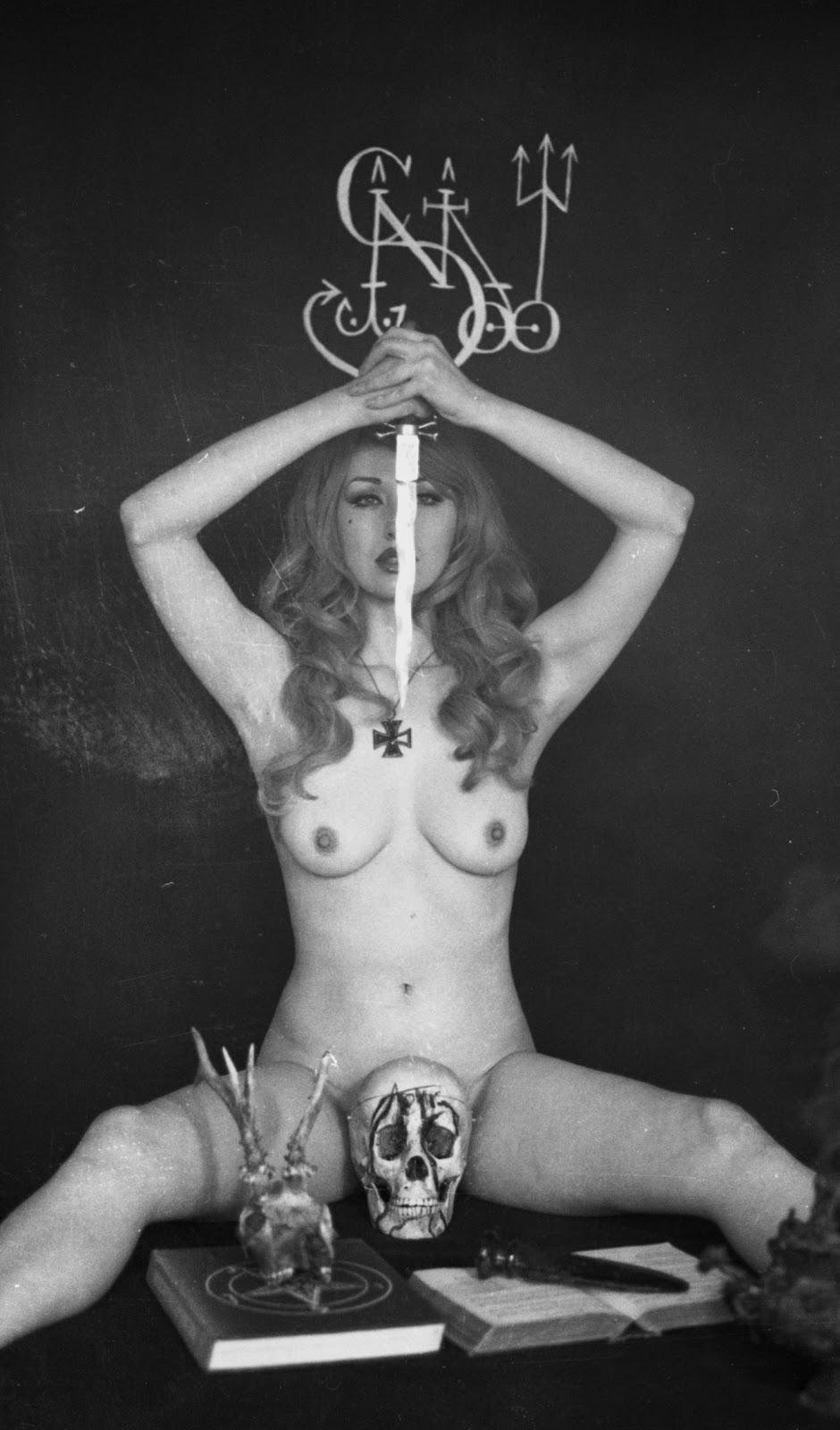 seksualnaya-privyazka-provedenie-rituala
