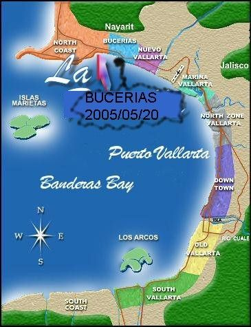 pros and cons puerto vallarta wedding venue vs cancun