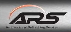 Architectural Refinishing Services