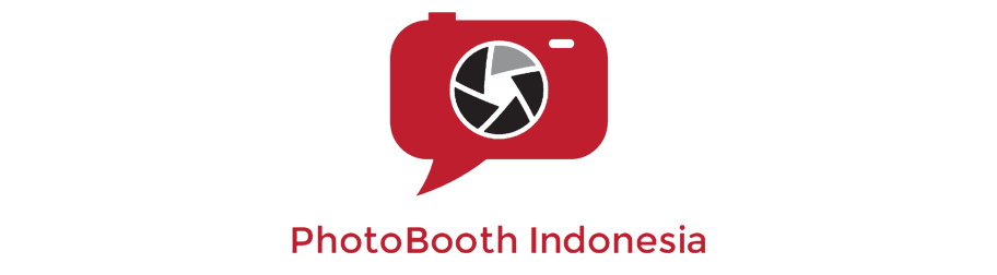 PHOTOBOOTH INDONESIA - Jasa PhotoBooth Souvenir Instant di Jakarta