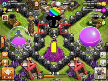 Wallbreaker  Clash of Clans