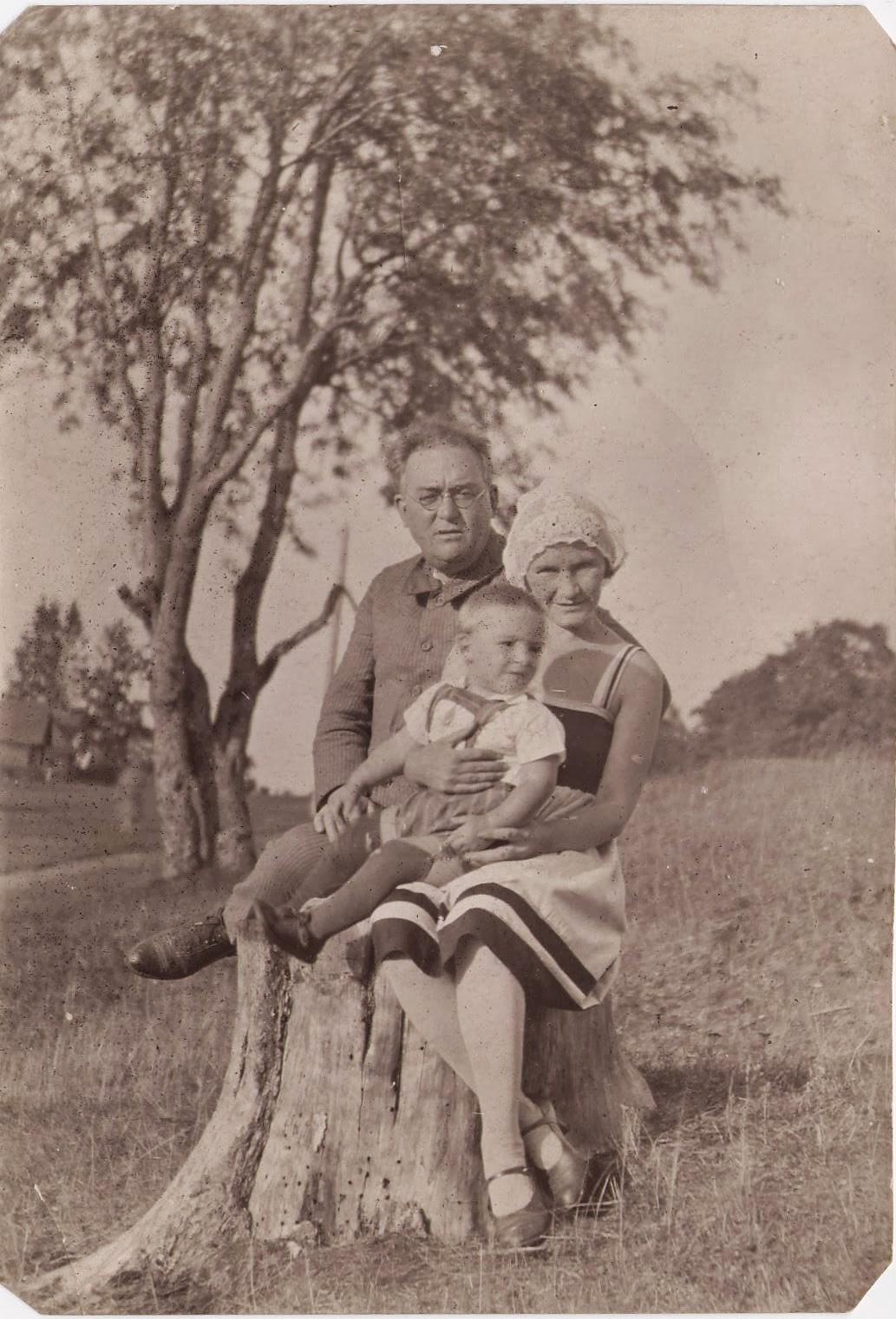 Семейное фото моей жены 19 фотография