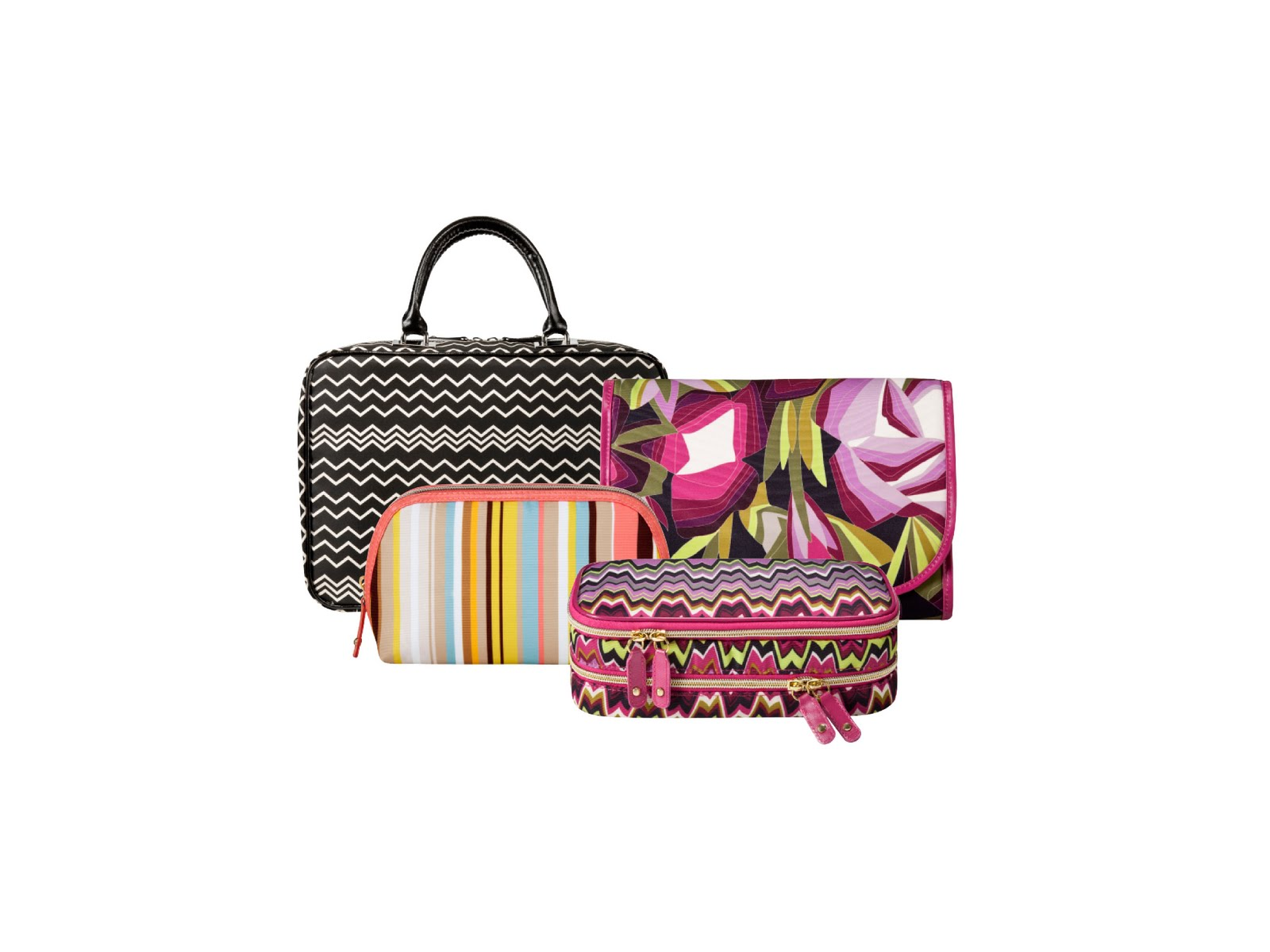 http://2.bp.blogspot.com/-Hd05NmgpbAE/TkslMDsqUkI/AAAAAAAAD98/ywvXMgF9mB8/s1600/Missoni+Target+travel+cases.jpeg