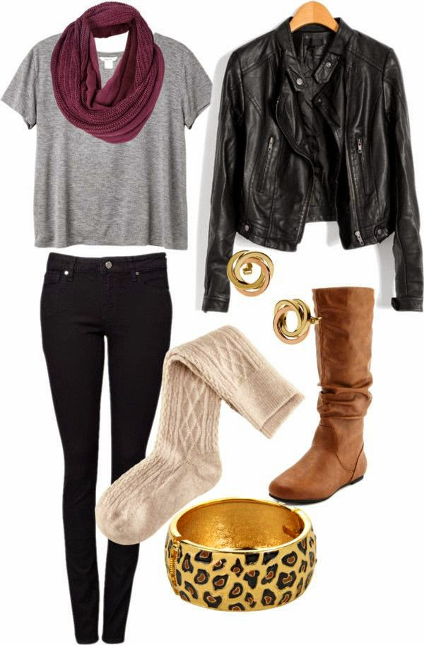 comfy-fall-outfit