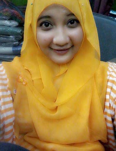 Gambar Bogel Awek Cantik Bertudung Bogel   Melayu Boleh.Com