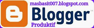 5 faktor umum agar blog tetap produktif
