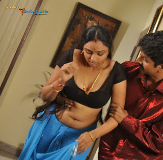 Bengali Hot Photos