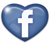 facebook super presumida
