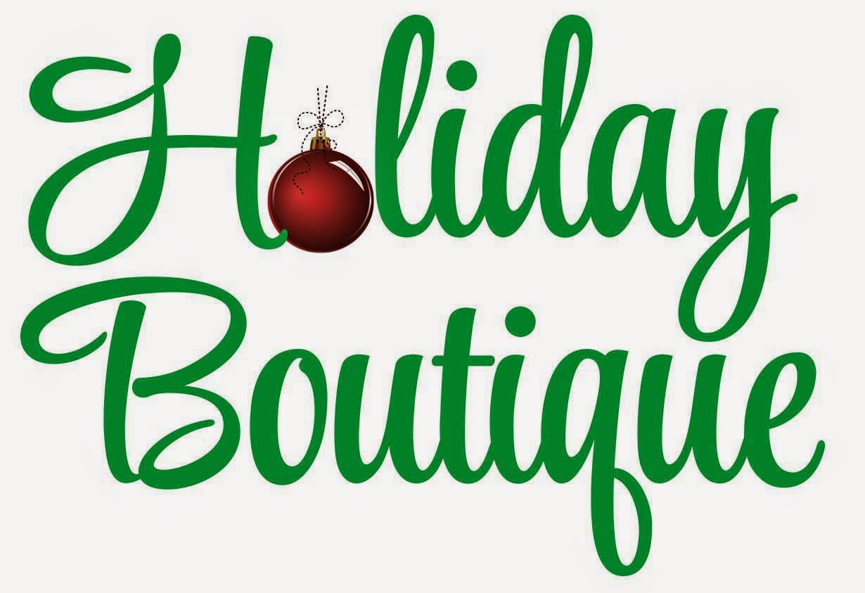 Holiday Boutique Exhibitor Spotlight: Gourmet Goodies ~ Marketplace ...