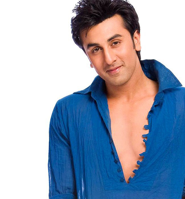 ranbir kapoor Ranbir kapoor is an indian actor and film producer through his career in hindi  films, he has become one of the most popular celebrities and one of the.