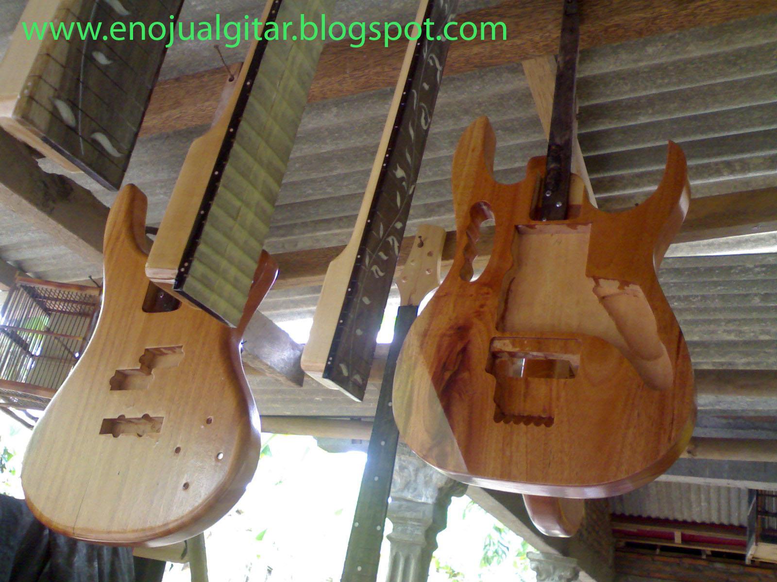 agustus 2011 jual gitar grosir gitar murah jual gitar murah grosir