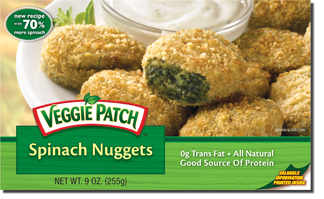 spinachnuggets_cover.jpg