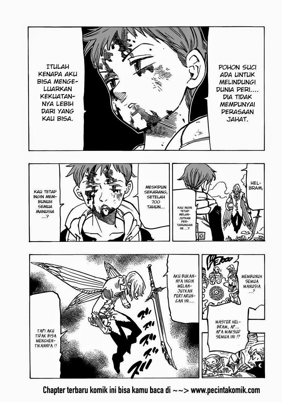 Dilarang COPAS - situs resmi  - Komik nanatsu no taizai 074 - chapter 74 75 Indonesia nanatsu no taizai 074 - chapter 74 Terbaru 7|Baca Manga Komik Indonesia|