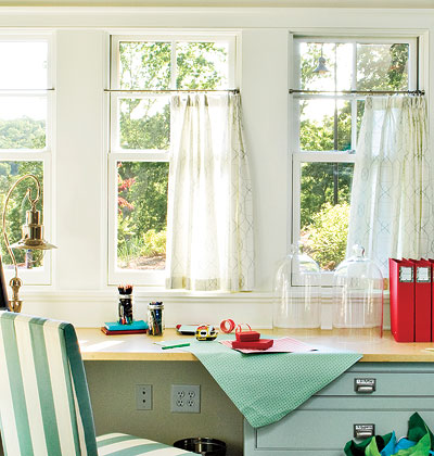 Curtains Ideas coffee curtains for kitchen : COFFEE HOUSE CURTAINS | BLIND CURTAIN MAKING