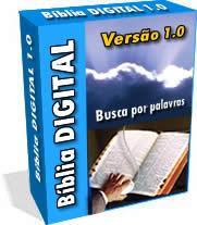 Baixe aqui Biblia gratis