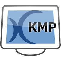 Download KMPlayer for Windows 8, Free KMplayer for Download Windows 7