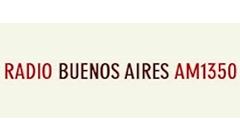 Radio Buenos Aires - AM 1350