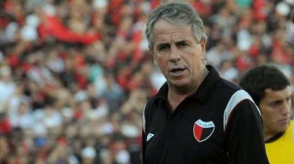 Eduardo Lalo Vega