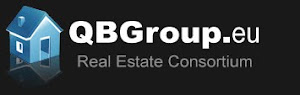 QB GROUP HOLDING CO (UK)