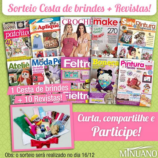 Editora Minuano
