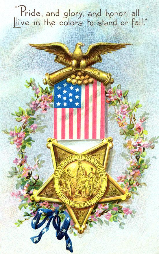 small american flag clip art. small american flag clip art