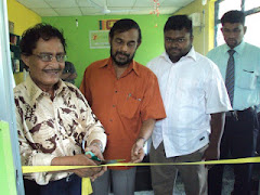 1st Anniversary- Jayasri Radio