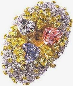 "<img src=""http://2.bp.blogspot.com/-HdK_cRGNQyQ/U5FmEbroJAI/AAAAAAAAAJU/8x7P94qcGrY/s1600/chopard.jpg"" alt=""Most Expensive Watches in the World"" />"