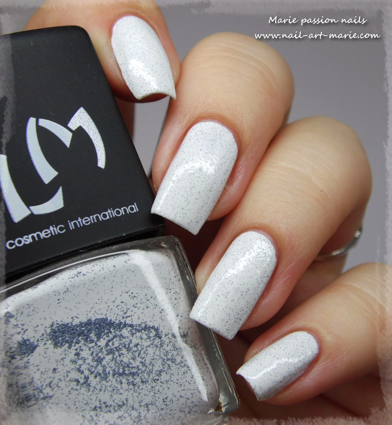 Lm Cosmetic Azul Cristal5