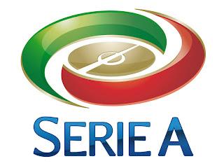 Jadwal Liga Italia Serie A 2012/2013 Lengkap TVRI