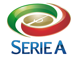 Prediksi Skor Pertandingan AC Milan vs Sampdoria Serie A 26 Agustus 2012