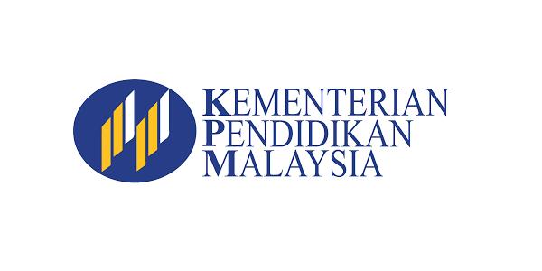 Jawatan Kerja Kosong Kementerian Pendidikan Malaysia (KPM) logo www.ohjob.info april 2015